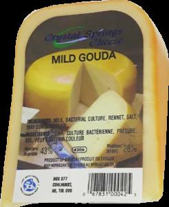 mild-gouda_feb12