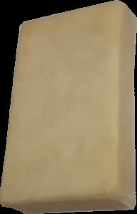 applewood-cheddar