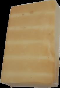 smoked-bacon-cheddar